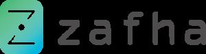 Zafha Logo