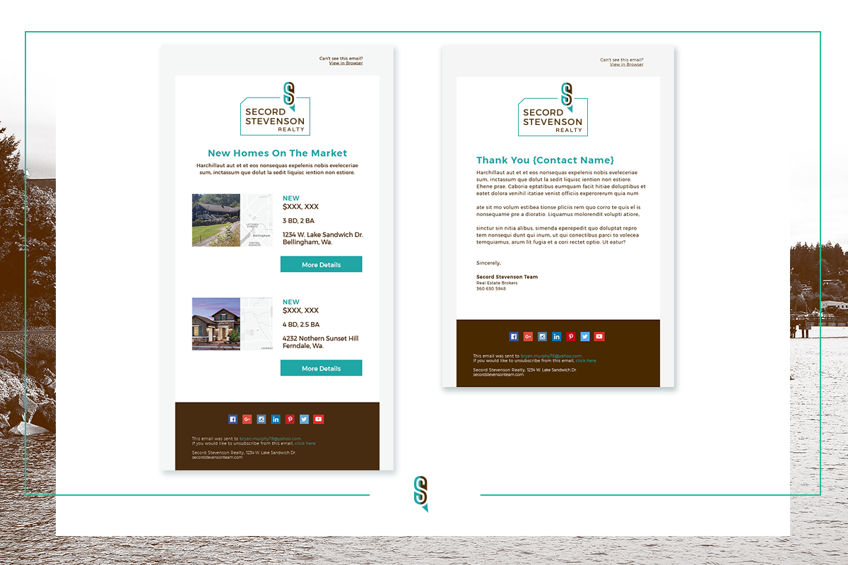 Secord Stevenson Real Estate Team-Email-Template