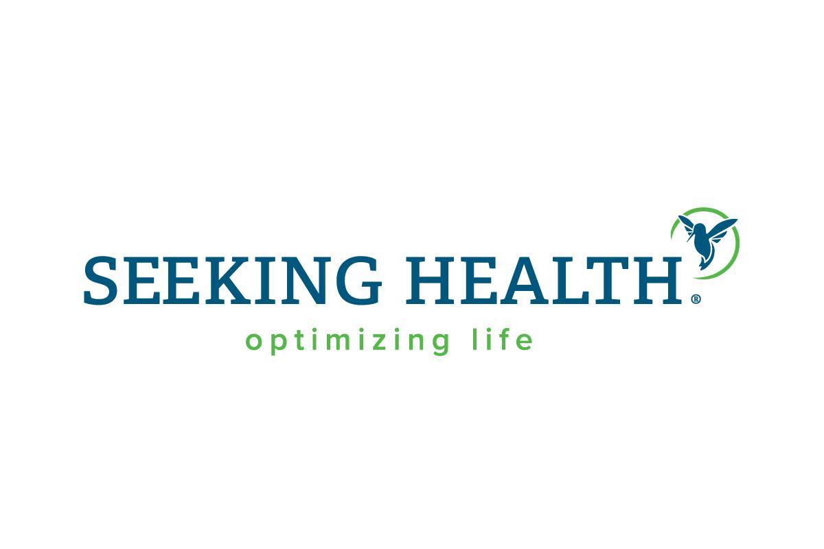 Branding-Logo redesign
