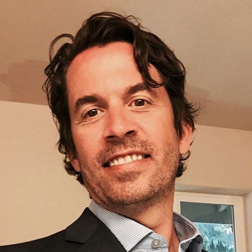 Jason Olsen profile picture